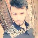 علي شوكت محمد