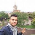 Hamza Lilzoo