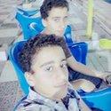 Hassan Maaty