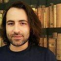 Abed Al-haj