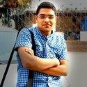 Abdurrhman ElGohary
