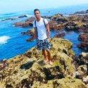 Mohssin Mar
