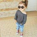Fatma Nasr