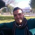 Mounir Ben Amor