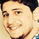 Mohannad Alrefai