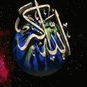 دعاء الهادي