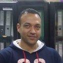 Abdelrhman Ezz