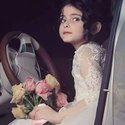 Esraa Ghanem