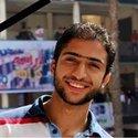 Hosam Samir