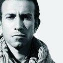 Ahmed Nosser