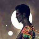 Mohamed Lem