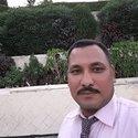 محمود رجب
