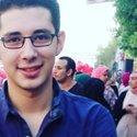 Ahmed Elsanhory