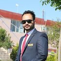 Rabee Alobaidi