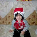 Adam Ahmed
