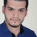 محمد الموعد