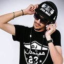 Hitman Sghiour