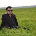 Ahmed Esa