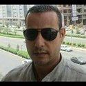 Mohamed Zaghloul