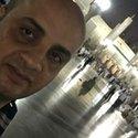 طارق  غطاس