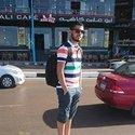 Mahmoud Issa