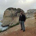 Khalid Saber