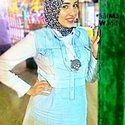 Soma Mohamed