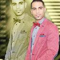 محمد  بريكة