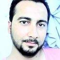 Mustapha Mohamed