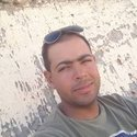 Islam Sherif