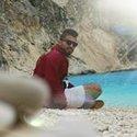 Emad Rawashdeh