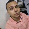 Mohamed Torky