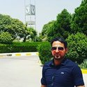 Sameer Hamidy