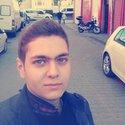 Abdullah Kassha