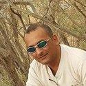 Mohammed Darwesh