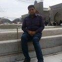 Ahmed Hzeen