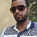 Abdallah Saied