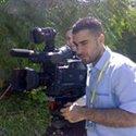 Ahmed Qunoo
