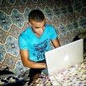 Mohamed Almahboub Almahboub