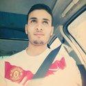 Salah Ammi Moussa