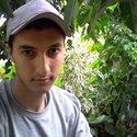 Anass Chakrida
