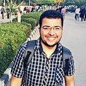 Hassan Nabil
