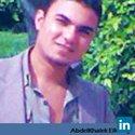 Abdo Elkholy