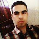 Hassan Lyamani