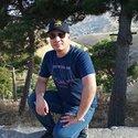 Atheer Riyadh