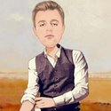 Mohammed Al Zqoot