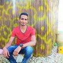 Ahmed Goda