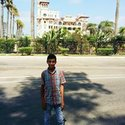 Mohammed Bedeir