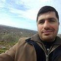 Yakoub Sowan