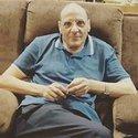 Mahmoud El-kousy